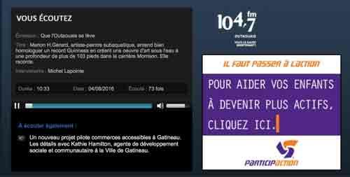 radio-107