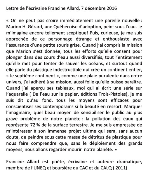 lettre-francine-allard