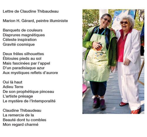 claudine-thibaudeau-lettre