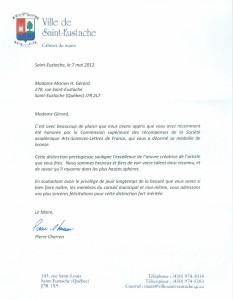 lettre-du-maire