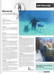 traces-magazine